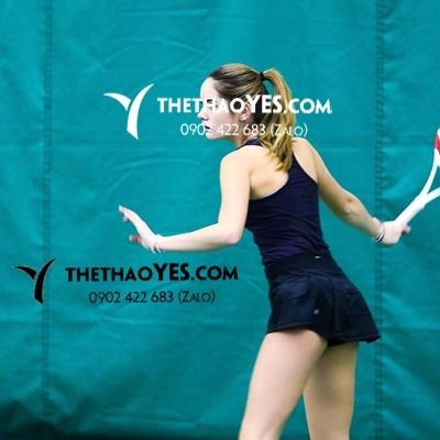 nơi cung cấp bán đồng phục tennis cao cấp đẹp
