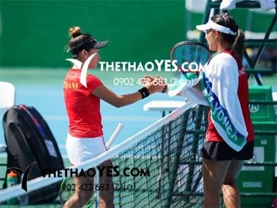 nơi cung cấp bán đồng phục tennis cao cấp ở đâu giá rẻ