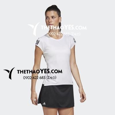 sản xuất bán đồng phục tennis