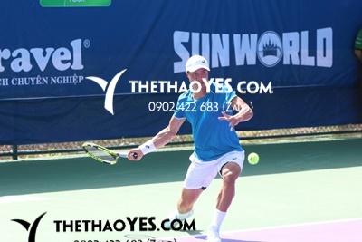 quần áo tennis quần vợt vnxk ở đâu