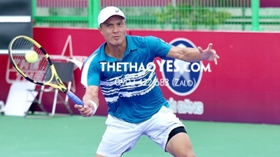 áo tennis quần vợt sea game 30