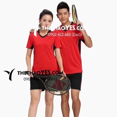 chuyên may áo tennis quần vợt sea game 30 ở tphcm