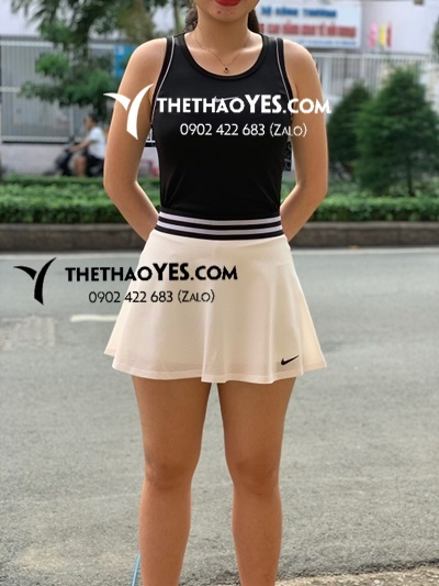 sản xuất Các mẫu quần áo tennis asics số lượng lớn