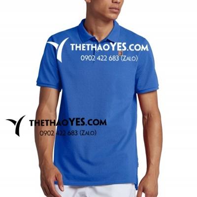 áo đấu tennis cho đội đẹp