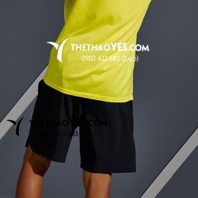 áo đấu tennis cho đội cực đẹp