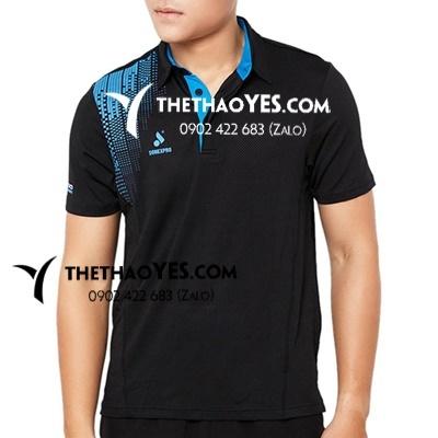 công ty may áo tennis hàng hiệu năm 2023