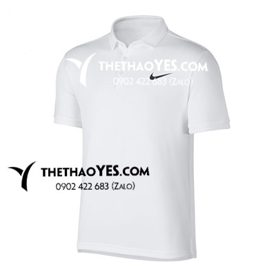 nhà máy áo tennis quần vợt nike xuất khẩu tại hcm