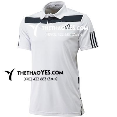 nhà cung cấp quần áo tennis yonex nhanh ở đâu