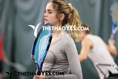 nhà cung cấp quần áo tennis yonex nhanh ở dâu đẹp