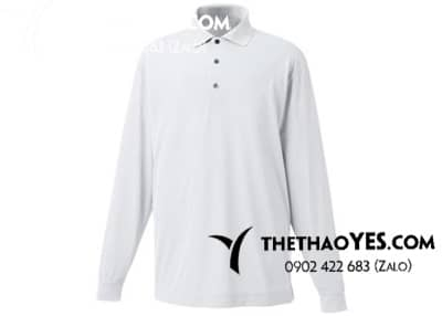 áo adidas golf chính hãng