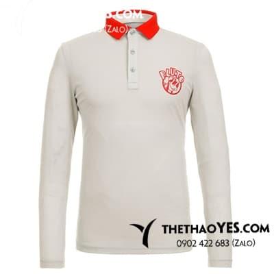 áo chơi golf cao cấp
