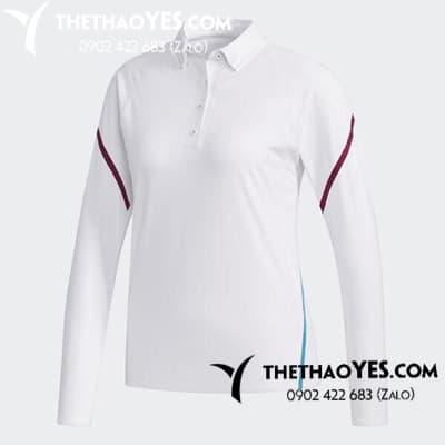 áo golf hugo boss
