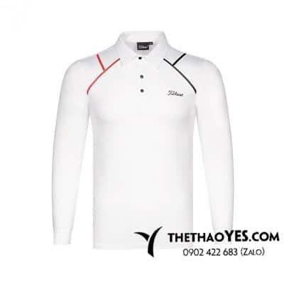áo khoác adidas golf