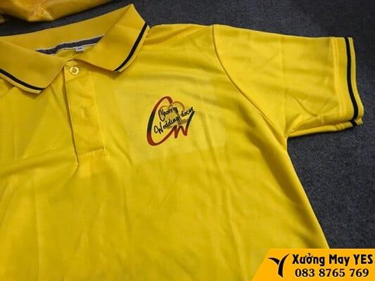 xưởng may đồng phục tennis xuất khẩu giá rẻ