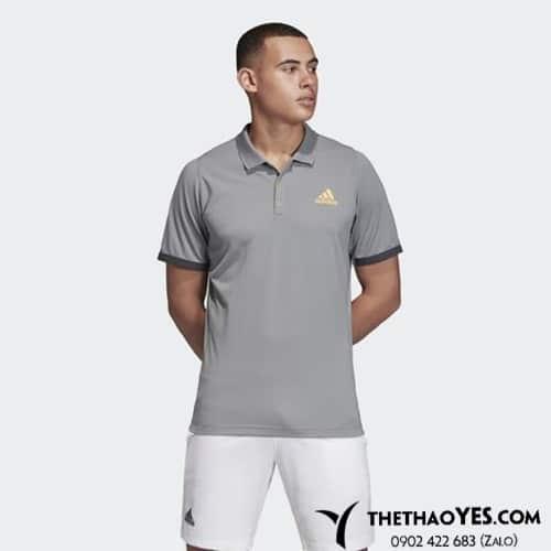 công ty may quần áo thể thao xuất khẩu