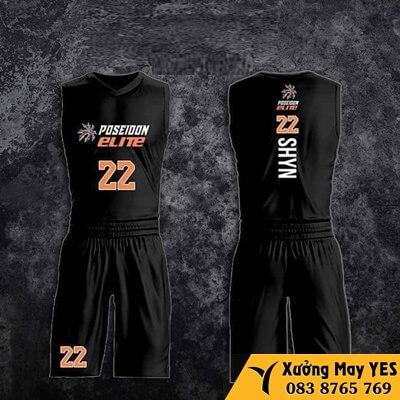 xưởng may đồng phục bóng rổ việt nam hà nội