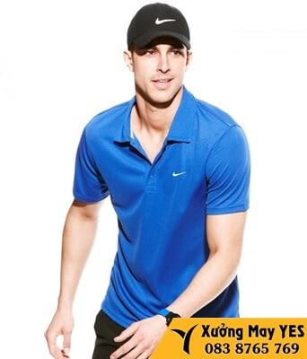 may quần áo tennis xuất khẩu chất lượng