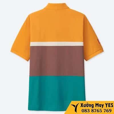 may quần áo tennis xuất khẩu giá rẻ
