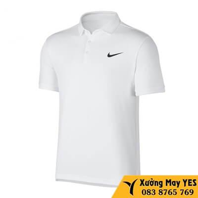 may quần áo tennis xuất khẩu cao cấp
