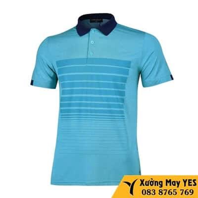 quần tennis xuất khẩu chất lượng