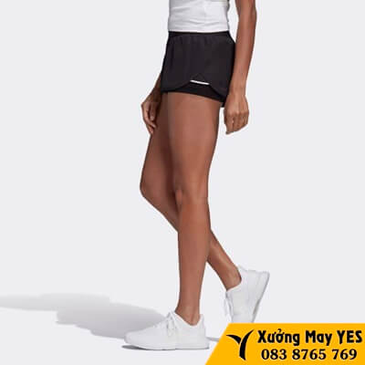 quần áo tennis xuất khẩu chất lượng