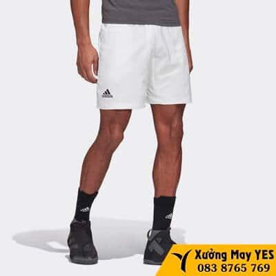 quần áo tennis xuất khẩu cao cấp