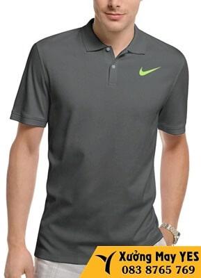 may quần áo tennis xuất khẩu rẻ
