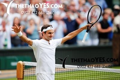 áo tennis quần vợt nike xuất khẩu