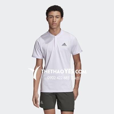 nhà cung cấp áo thun tennis đồng phục nhanh