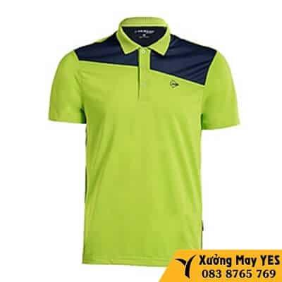 áo tennis nam nữ cao cấp