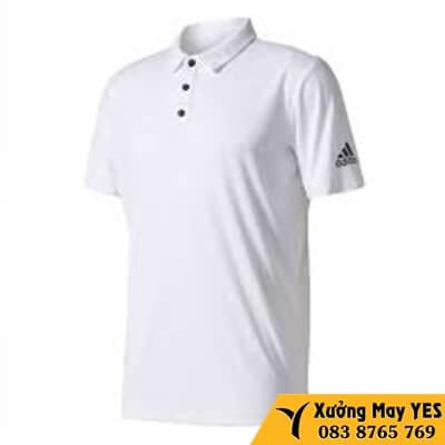 may áo tennis nam nữ cao cấp