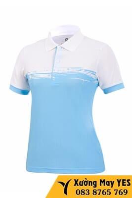 áo tennis nam nữrẻ