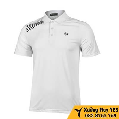 áo tennis nam nữ