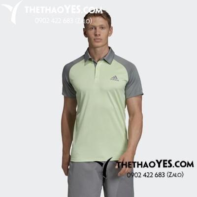 cty may quần áo tennis dunlop mẫu mới nhất 2023