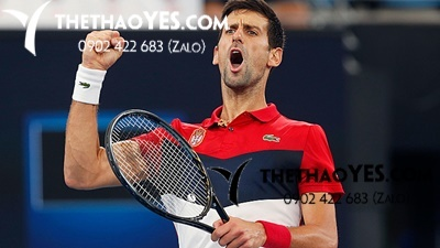 Các mẫu quần áo tennis asics số lượng lớn