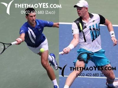 nơi cung cấp bán đồng phục tennis cao cấp