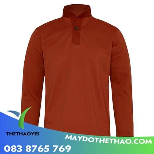 áo thun hàng hiệu cho nam