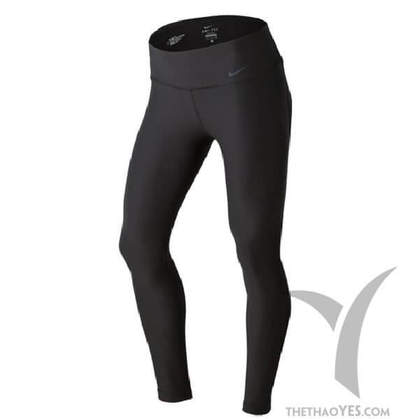 cơ sở sản xuất quần legging nữ tphcm