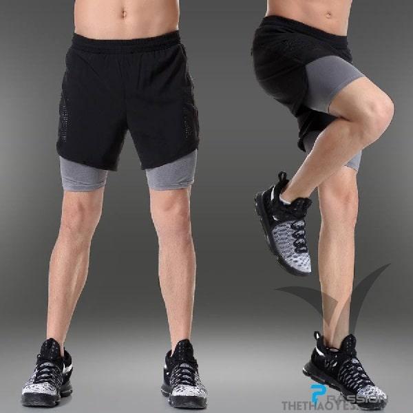 Shop bán quần legging ở TPHCM