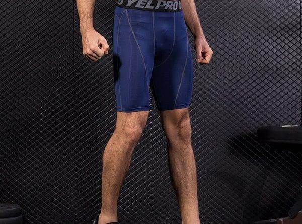 Cách chọn quần legging