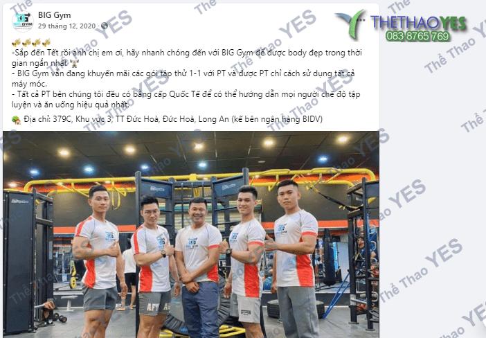 xưởng may áo HLV gym