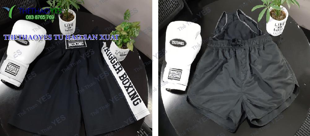 Xưởng may quần áo đồng phục tphcm