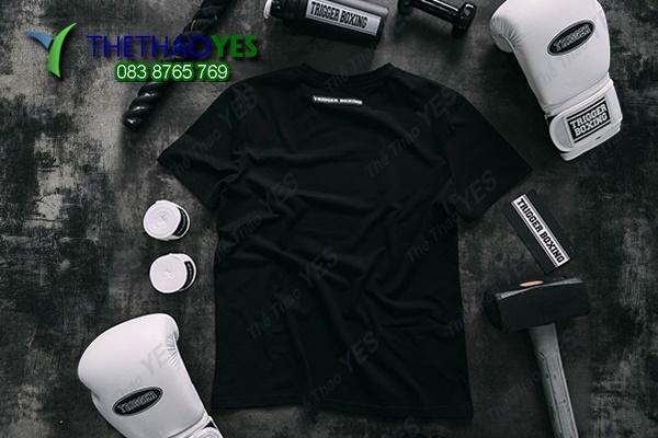 Nhà may sản xuất Quần áo thể thao